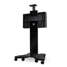 Konferenčný vozík pre videokonferencie