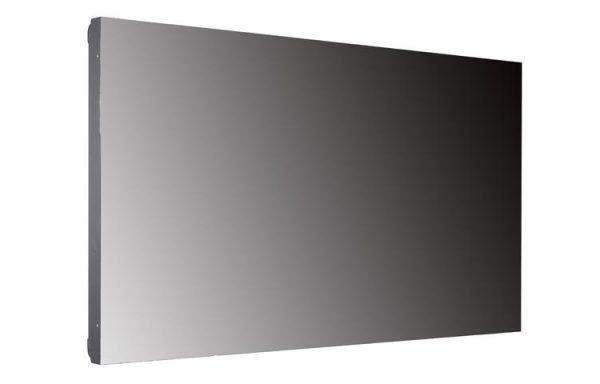 LCD Video stena LG 49VM5C 01