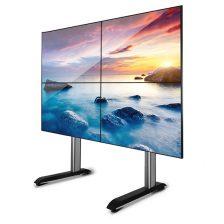 Podlahový stojan pre LCD Video stenu