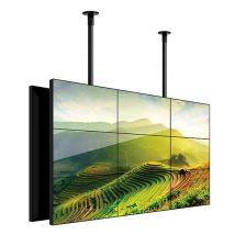 ystém stropného uchytenia pre LCD Video stenu