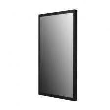 """Vonkajšia LCD obrazovka LG 49"""" 49XE4F-M"""