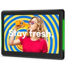 """Dotyková obrazovka pre POS terminál 10"""" OS Android 01"""